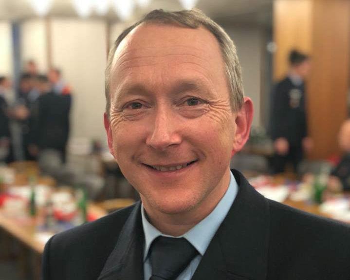 Torsten Niederquell